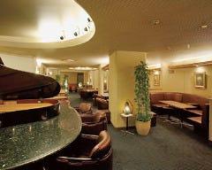 大阪新阪急ホテル パブ・ラウンジ ビーツの画像