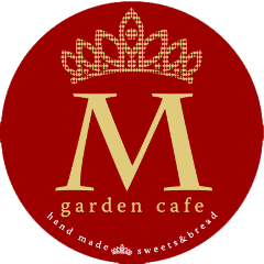 garden cafe M