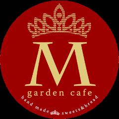 牛タン×ふくしまイタリアン M cafe(エムカフェ)