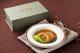 フカヒレの姿煮餡のみ 一箱 2枚入り ¥7,500