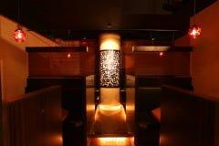 完全個室×肉バル Lotus~ロータス~立川駅前店イメージ