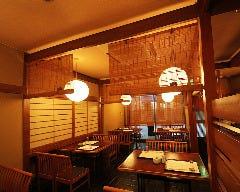 割烹 鶴の家