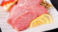 焼肉&ホルモン食べ放題 江戸門 新橋店