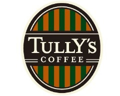 タリーズコーヒー 東京商工会議所ビル店