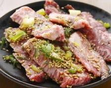 芝浦市場直送の安心・高品質の肉