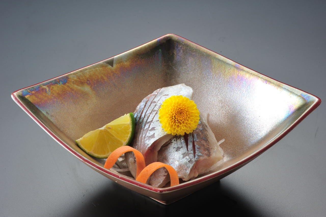 熱海 懐石料理