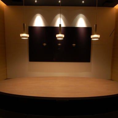 KICHIRI 茶屋町阪急駅前店 店内の画像