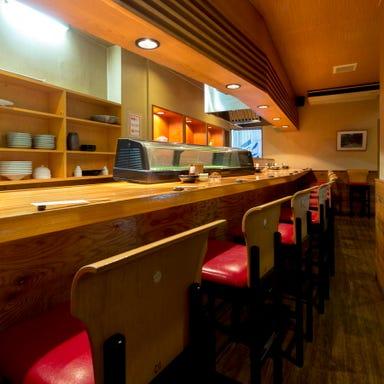 新和風料理 柚香  コースの画像