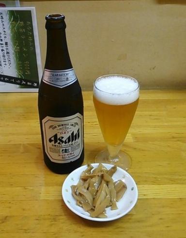 金目鯛真鯛のスープ × 薩摩黒豚チャーシュー ラーメン好 こだわりの画像
