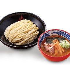 つけ麺専門店 三田製麺所 なんばCITY店