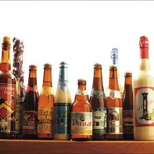 自社醸造クラフトビール、直輸入・樽生ベルギークラフトビール最大20種