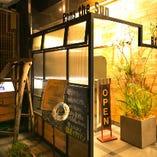 JR横須賀線 鎌倉駅より徒歩3分