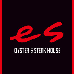 Oyster&Steak House esの画像その1