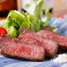 【全9品6,500円】ご接待で1番人気!A5ランク「山形牛」付き!季節の食材が織りなす和食日和会席