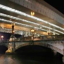 日本橋駅直結(B9出口)