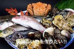 日本酒×海鮮居酒屋 たけむら 錦糸町