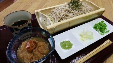 沖縄料理と海鮮居酒屋 平家亭 那覇松山 メニューの画像