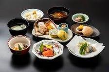 世界無形文化遺産「和食」