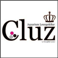 Aquarium Lounge&Bar Cluz ~クルーズ~吉祥寺イメージ