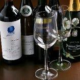 料理に合う!多種多彩なワイン【世界各地】