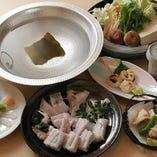 日本料理 阿蘇