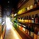 焼酎、日本酒、ワイン数種用意いたしております。