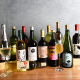 日本ワインをはじめ、和食に合わせてワインをお楽しみ頂けます!