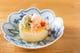 大根は、千葉の食材の出汁がしみ込んだ房州炊きおでんの定番!!