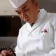 懐石料理の伝統と目にも愉しめる巧みな技でおもてなし。