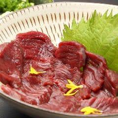 割烹居酒屋 和tanabe(わたなべ)
