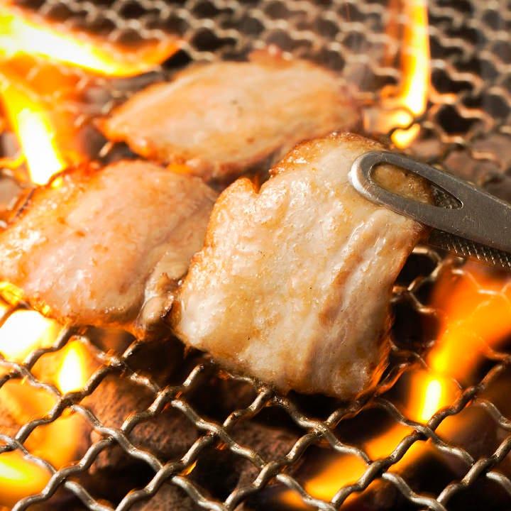 横浜 韓国 料理