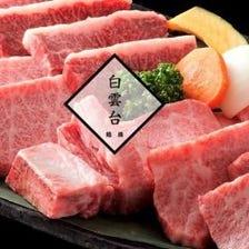 ネットで厳選肉が買える!