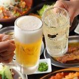四国の名物料理はどれも絶品!新宿での会社宴会や懇親会にぜひご利用ください