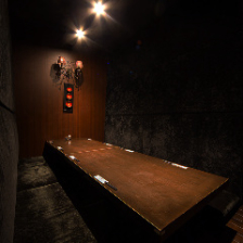 ◆2名から最大50名様までの個室有◆