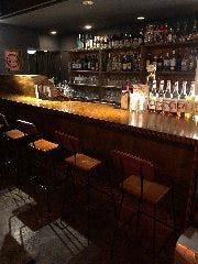 Dining Beer Bar INCH obihiro