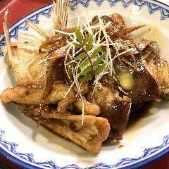 太田屋(鹿島店)