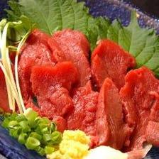 会津郷土料理