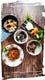 会津の郷土料理