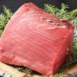 全国各地の新鮮な魚介が毎日お店に入荷◎お造り盛込みは必食