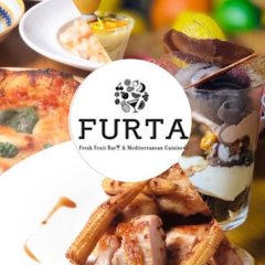FURTA(フルータ)