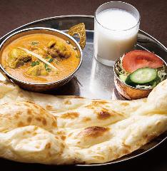 インド料理 シャンカル produce by namasteboueki