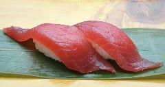 回転寿司 ととぎん イオンスタイル海老江店