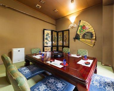 寿司割烹西村  コースの画像