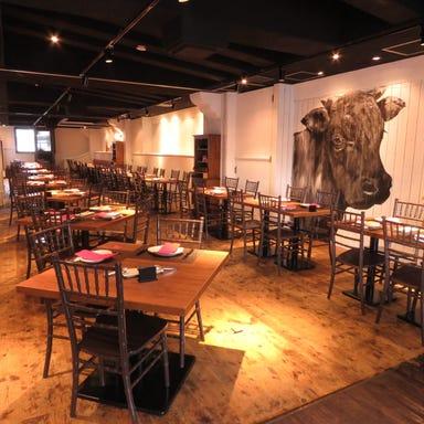 シュラスコ&ビアレストラン ALEGRIA tachikawa アレグリア立川 こだわりの画像