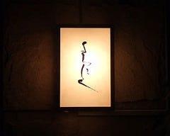 【渋谷・原宿・青山周辺】誕生日に食べたい、行きたい、連れて行って欲しいレストラン(ディナー)は?【予算5千円~】