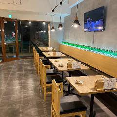韓国料理専門店 オッパ家