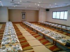 全席個室×和食 一龍 小平新館