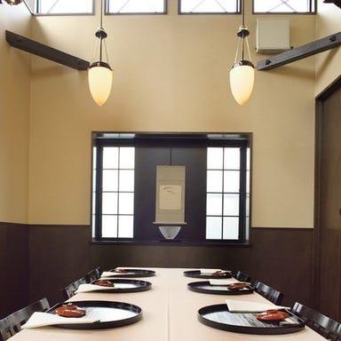 日本料理 会席 小久保  店内の画像