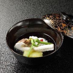 日本料理 会席 小久保