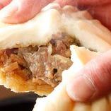 肉まんも、日本経済新聞で「全国4位」。全国3位、東京No.1の小籠包と同様に批評家に絶賛された料理人にがココに集結しております!